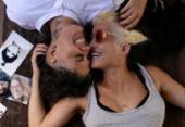 Retomada de debate no STF é marcada por casamento gay | Foto: Raul Spinassé | Ag. A TARDE