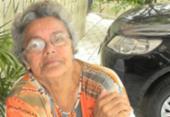 Morre jornalista Dometila Garrido, uma das pioneiras nas redações baianais | Foto: Divulgação