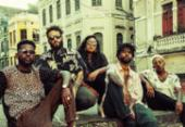 Salvador recebe talentos da nova geração da música baiana no Banho de Mar à Fantasia | Foto: Divulgação