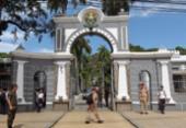 USP volta atrás e confirma matrícula de alunos de colégios militares | Foto: Divulgação | Estadão