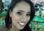 Professora é morta a tiros ao sair para trabalhar | Reprodução