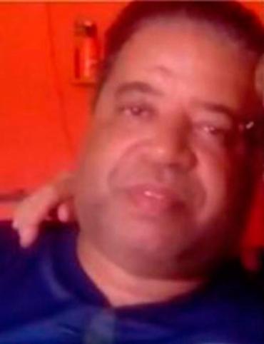 Industriário morreu na última quarta-feira, 14, após exame de endoscopia - Foto: Reprodução | Acorda Cidade