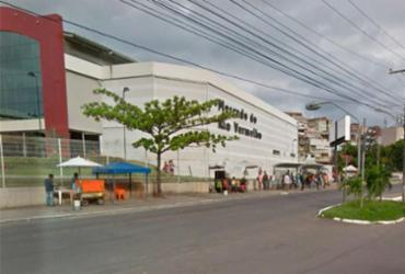 Motociclista fica ferido em colisão na avenida Juracy Magalhães | Reprodução | Google Maps