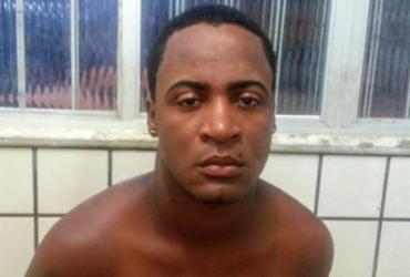Pai é preso após dar bebida alcoólica a bebê de 1 ano | Reprodução | Liberdadenews
