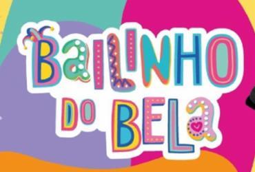 Shopping de Salvador promove bailinho infantil de carnaval solidário | Divulgação
