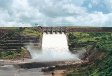 Audiência pública debate segurança da barragem de Pedra do Cavalo | Foto: Divulgação