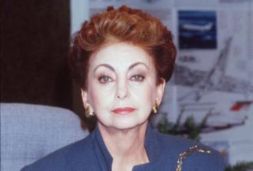 Beatriz Segall deixa parte da herança para motorista | TV Globo