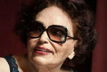 Bibi Ferreira: curiosidades sobre a grande atriz brasileira | Reprodução
