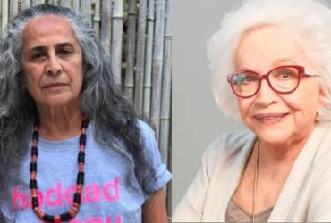 Artistas e personalidades lamentam morte de Bibi Ferreira | Instagram | Reprodução