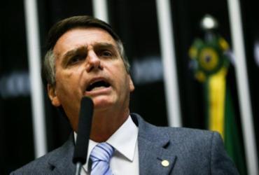 Governo concedeu vistos para estimular turismo e negócios, diz Bolsonaro | Marcelo Camargo | Agência Brasil
