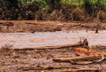 Agência Nacional quer proibir uso de barragens de mineração a montante | Divulgação