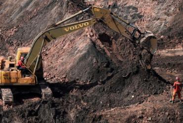 Bombeiros encontram mais um corpo em Brumadinho | Douglas Magno | AFP