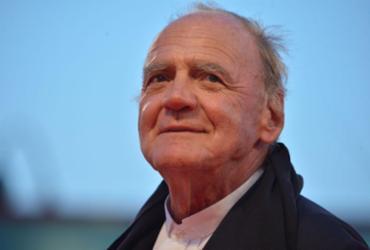 Ator suíço Bruno Ganz morre aos 77 anos | Tiziana Fabi l AFP