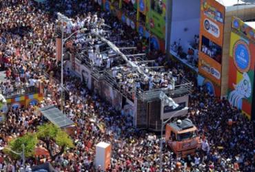 Salvador recebe discussão sobre representatividade da mulher no Carnaval | Reprodução