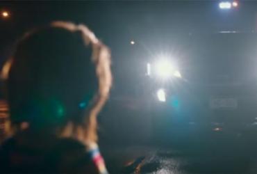Trailer de remake de 'Brinquedo Assassino' é divulgado | Reprodução | Youtube
