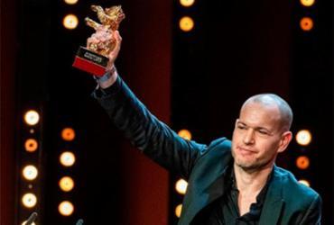 Festival de Berlim concede Urso de Ouro para filme israelense 'Synonymes' |