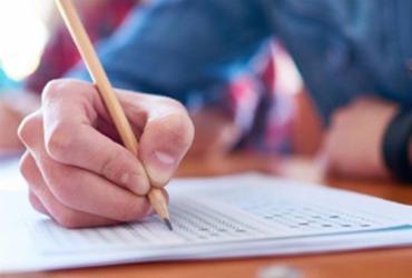 Prefeitura de Baixa Grande oferta 126 vagas em concurso público   Reprodução