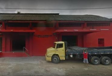 Produtores de cacau denunciam empresa suspeita de apropriação indébita e estelionato | Reprodução | Google Maps