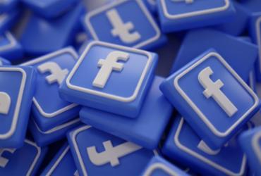 Pesquisa mostra impactos no bem-estar de usuários ao deixar Facebook | Divulgação | Freepik | Natanael Ginting