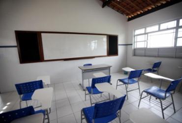 Novo colégio estadual é inaugurado em Feira de Santana