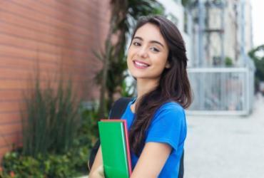 Escola privada é o caminho para o Ensino Superior