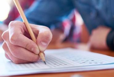 Divulgada lista de professores aprovados em concurso de Feira | Reprodução