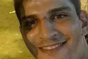 Suspeito de espancar empresária já foi investigado por agredir o irmão | Reprodução | Instagram