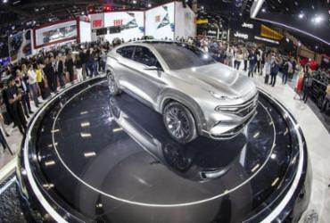 FCA promete primeiro SUV nacional da Fiat para 2021 | Divulgação l Fiat