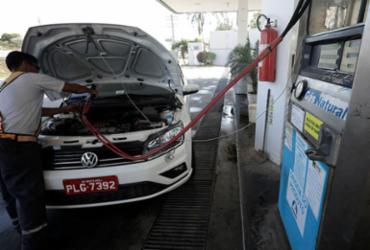 Bahiagás reduz tarifa do gás natural em mais de 20%   Joá Souza   Ag. A TARDE