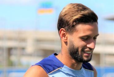 Grêmio confirma contração de ex-lateral do Bahia | Felipe Oliveira | EC Bahia