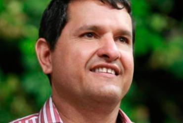 Ministério Pública considera inconstitucional entrega da chave de Guanambi à Deus | Divulgação | Prefeitura de Guanambi