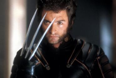 Hugh Jackman entra para o 'Guinness Book' pelos 16 anos como Wolverine