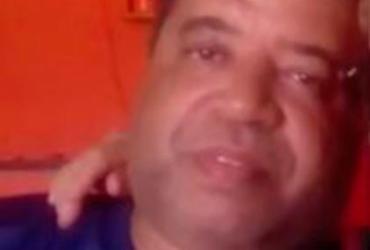 Industriário morre após exame de endoscopia em Feira de Santana | Reprodução | Acorda Cidade