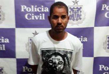 Homem é preso e adolescente apreendida com drogas em Juazeiro | Divulgação | Polícia Civil