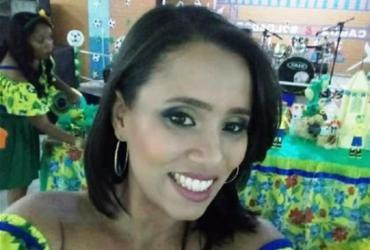 Professora é morta a tiros em Juazeiro; suspeita de ser a mandante é detida | Reprodução