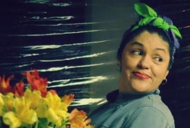 Chef Kátia Najara ensina pratos leves para crianças e adultos | Foto: Karina Muniz | Divulgação