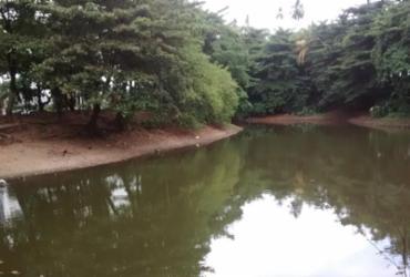 Lagoa dos patos passa a ser monitorada por técnicos
