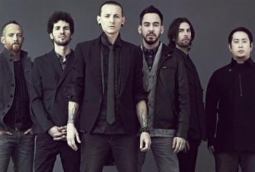 Linkin Park analisa a possibilidade de um novo vocalista | Divulgação