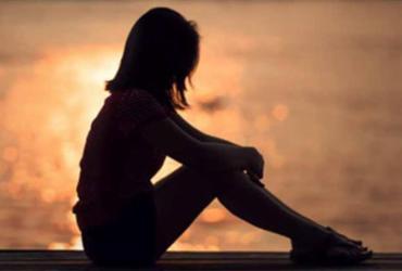 Como superar o luto? | Reprodução | Freepik