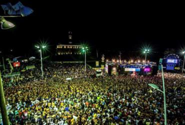MP recomenda que blocos e camarotes mostrem faixa etária em local visível | Célia Santos | Divulgação