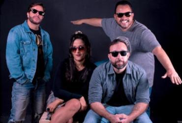 Rio Vermelho recebe show tributo à década de 90 | Divulgação