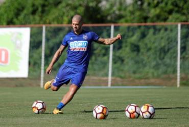 Notícias do Esporte Clube Bahia 791561168956f