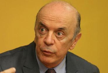 OAS delata propina de R$ 125 milhões a 21 políticos | Fábio Rodrigues Pozzebom