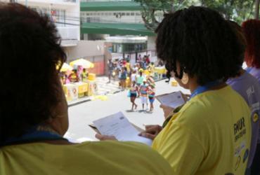 Observatório registrará casos de racismo e violência no Carnaval | Bruno Concha l Secom