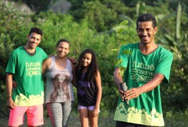 Programa contribui para a redução no índice de desigualdades no Baixo Sul da Bahia, diz estudo