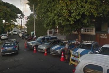Policial é preso suspeito de extorsão e sequestro em Salvador | Google Maps