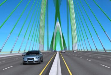 Ponte Salvador – Itaparica é tema de audiência púbica