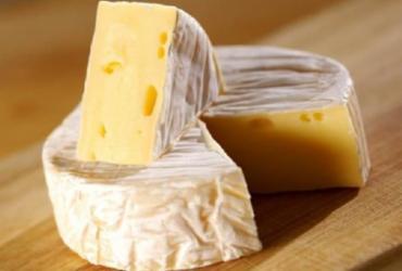 Capital baiana recebe noite especial de queijos artesanais | Reprodução
