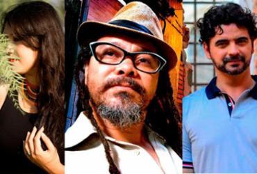 Revista de literatura lança duas edições no Museu de Arte da Bahia | Divulgação