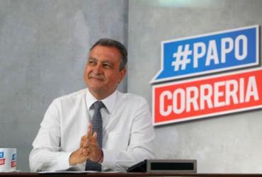 Rui Costa anuncia quatro últimos nomes do novo secretariado |